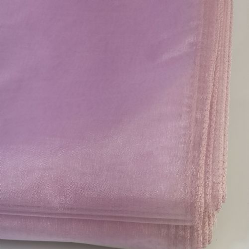 Lilac Chair Tie A Pack 10